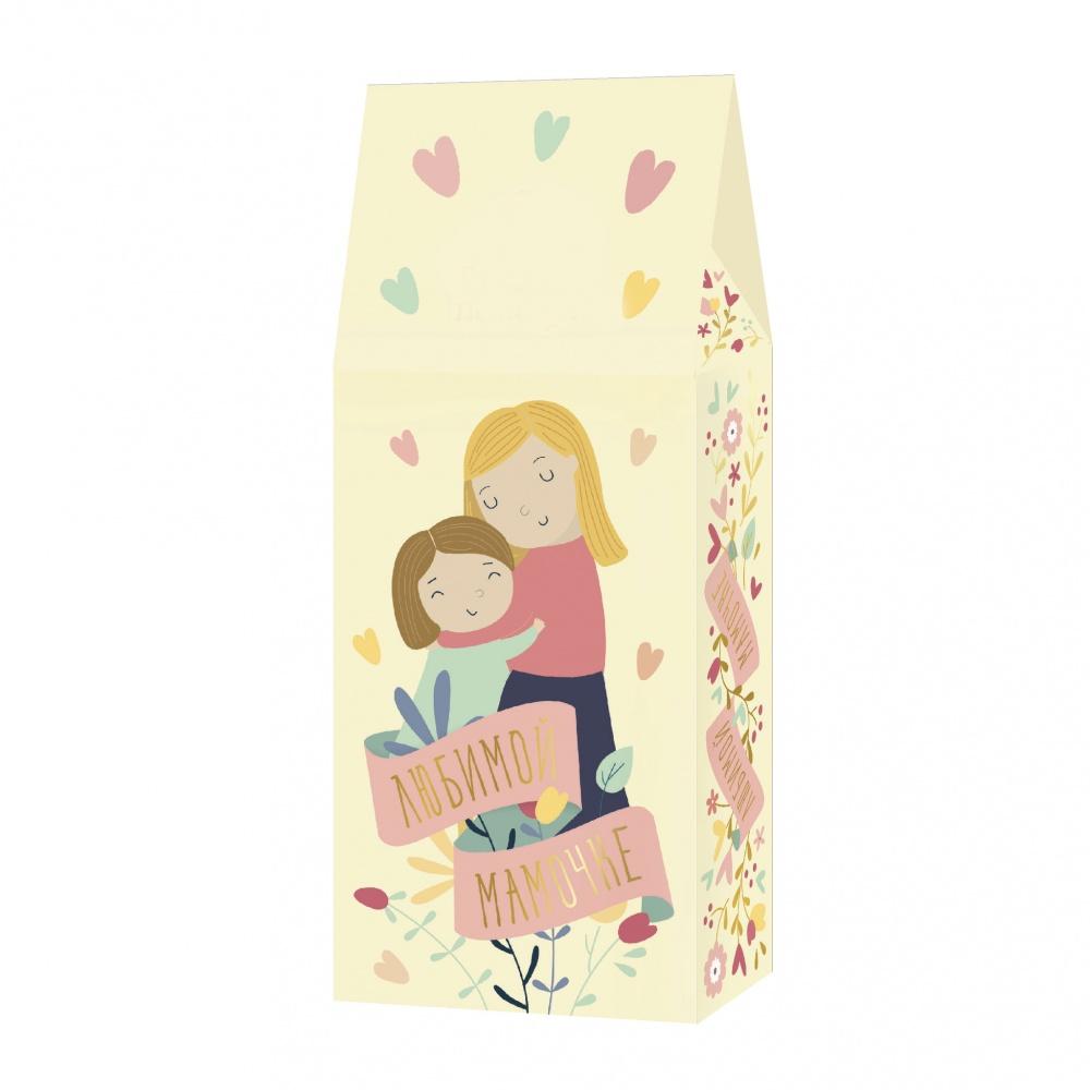 Картинка чай для любимой мамы