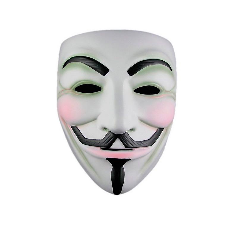 маска вендетта картинки маски аккуратно
